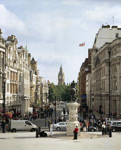 British Vistas 09