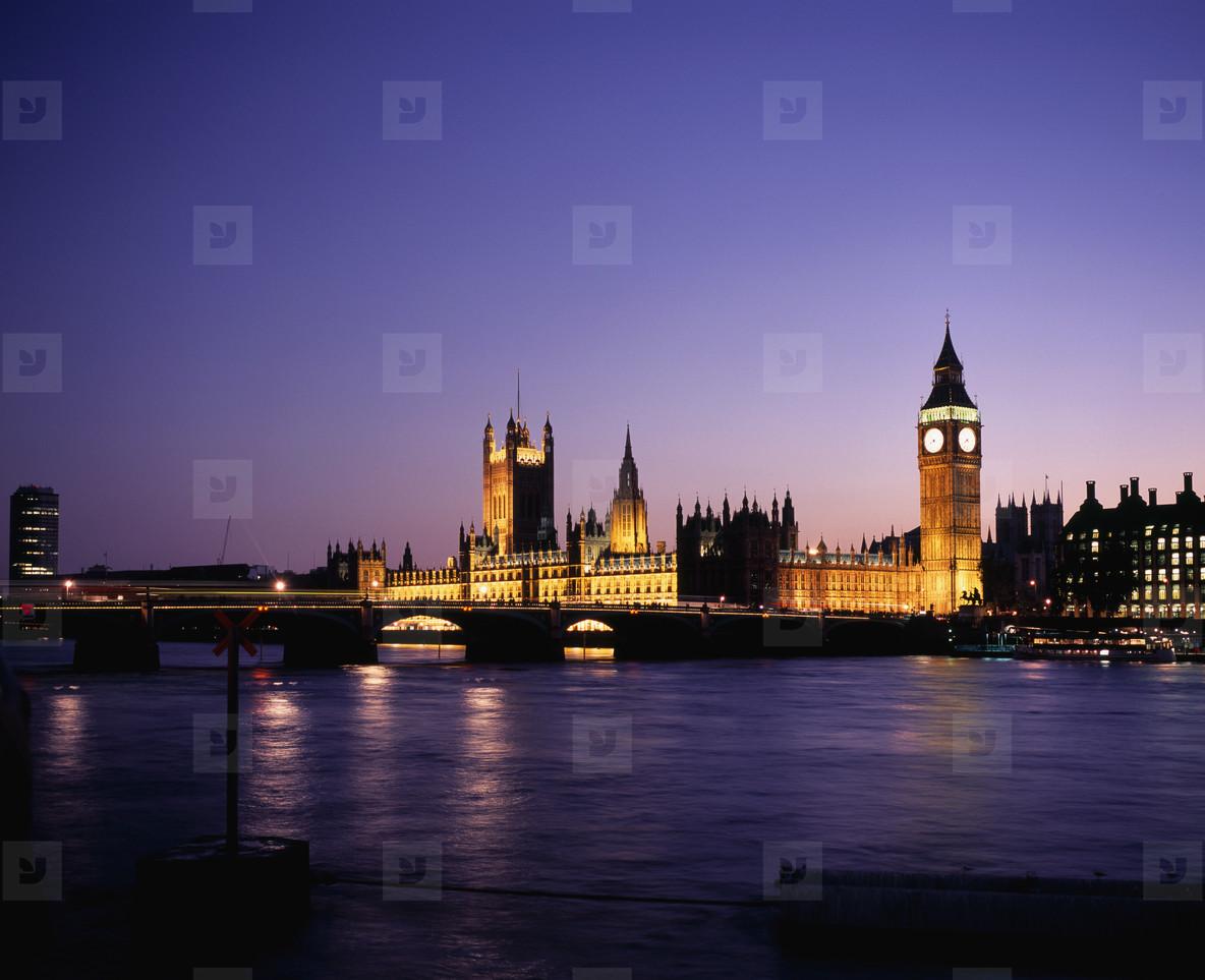 British Vistas  11