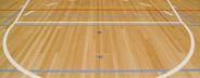 Basketball Bonanza  02