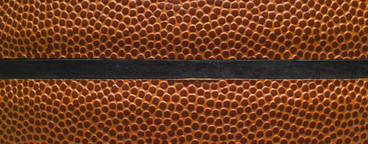 Basketball Bonanza  04