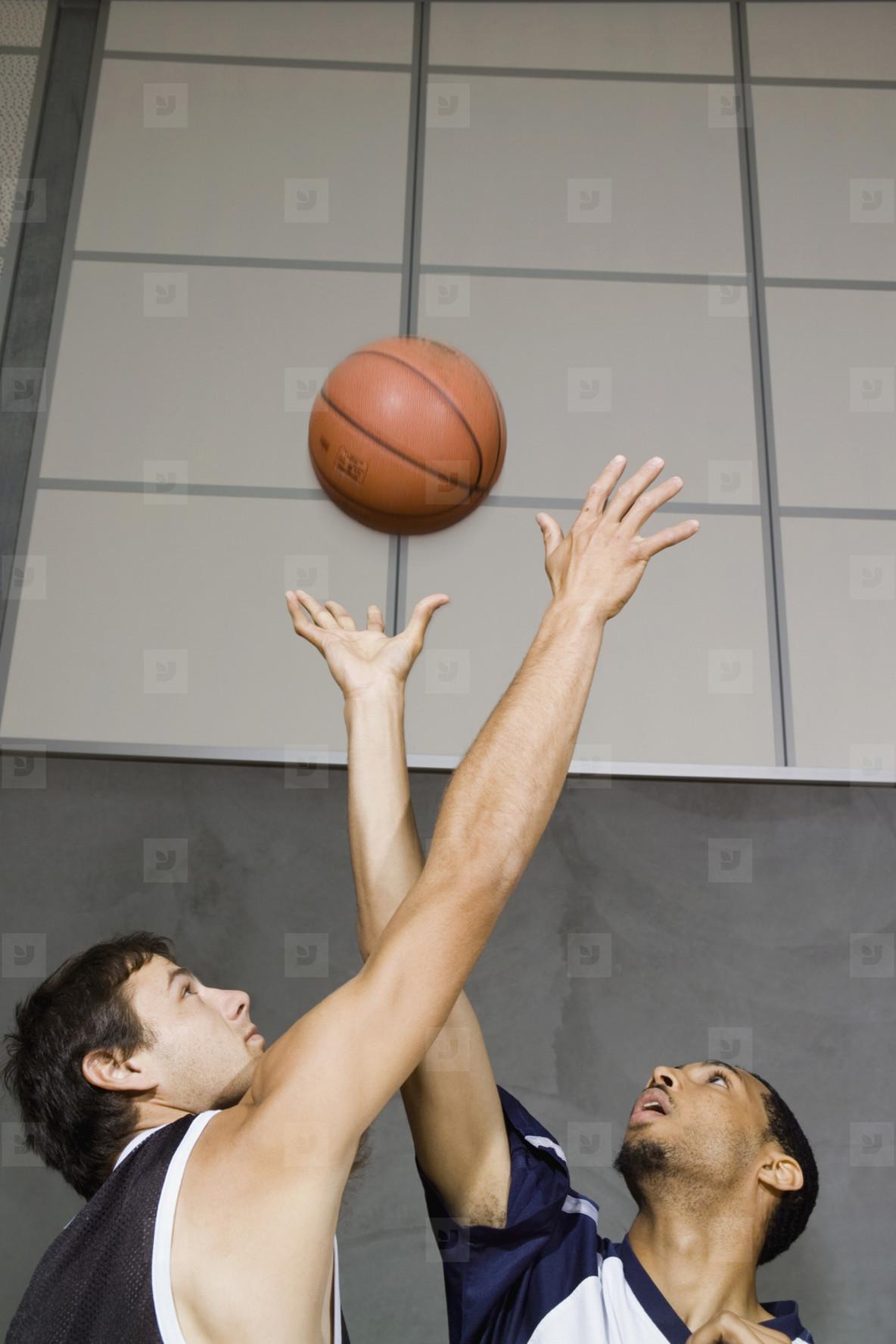 Basketball Bonanza  05