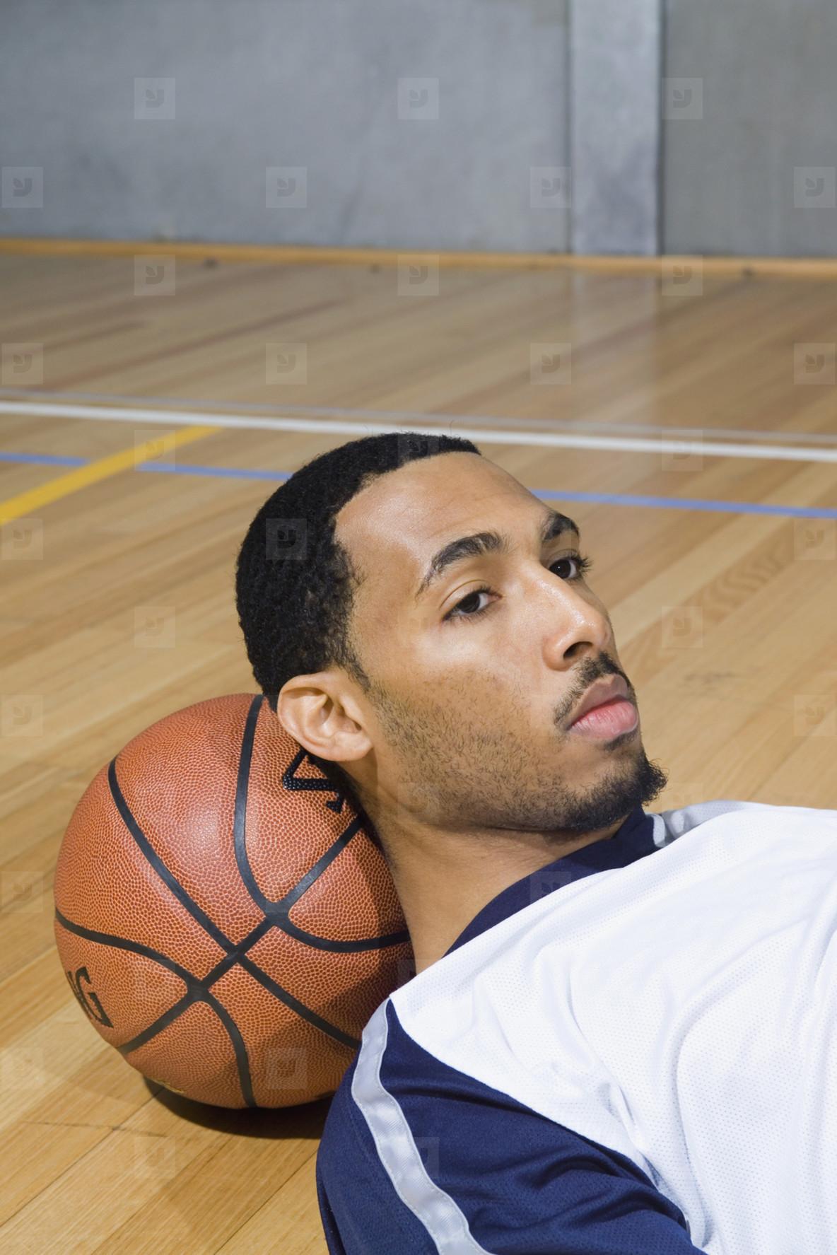 Basketball Bonanza  07