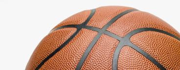 Basketball Bonanza  08