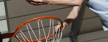 Basketball Bonanza  09