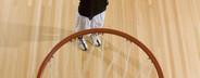 Basketball Bonanza  10