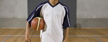 Basketball Bonanza  12