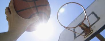 Basketball Bonanza  13