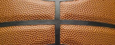 Basketball Bonanza  16