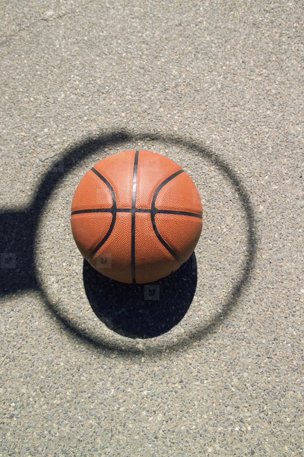 Basketball Bonanza  17