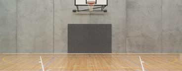 Basketball Bonanza  18