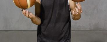 Basketball Bonanza  22