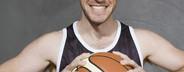 Basketball Bonanza  32