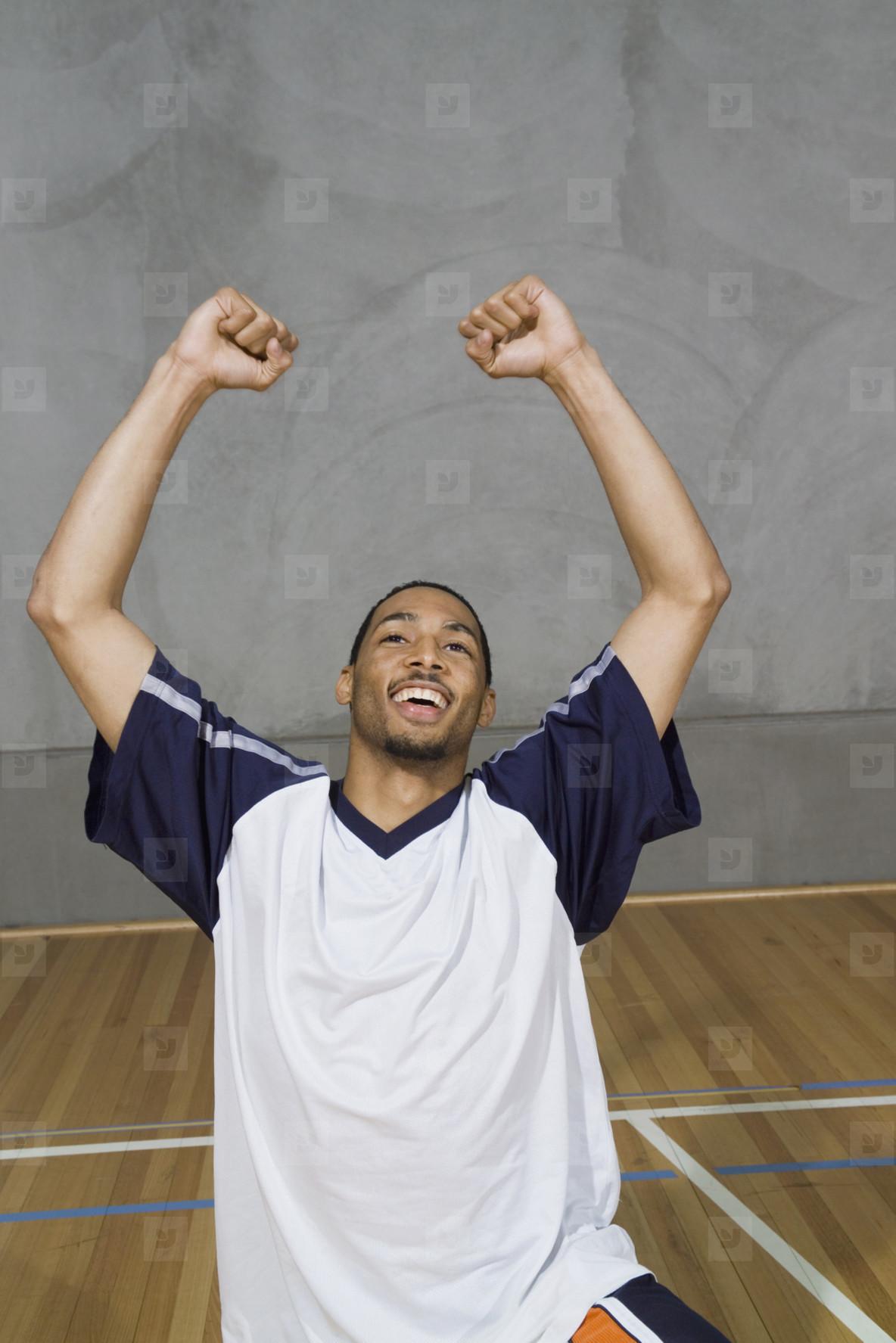 Basketball Bonanza  36