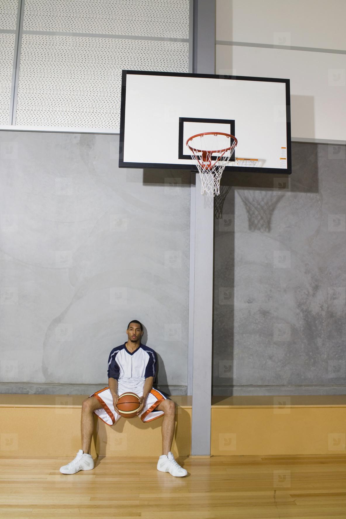 Basketball Bonanza  39