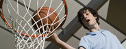 Basketball Bonanza  42