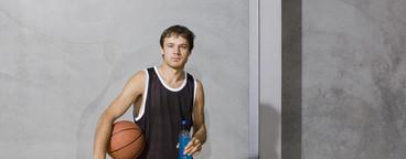 Basketball Bonanza  43