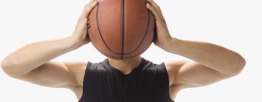 Basketball Bonanza  48