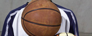 Basketball Bonanza  51