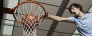 Basketball Bonanza  53