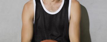 Basketball Bonanza  54