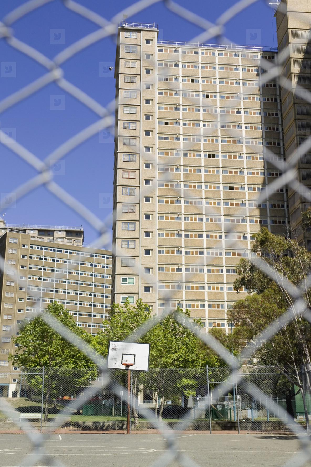 Basketball Bonanza  58