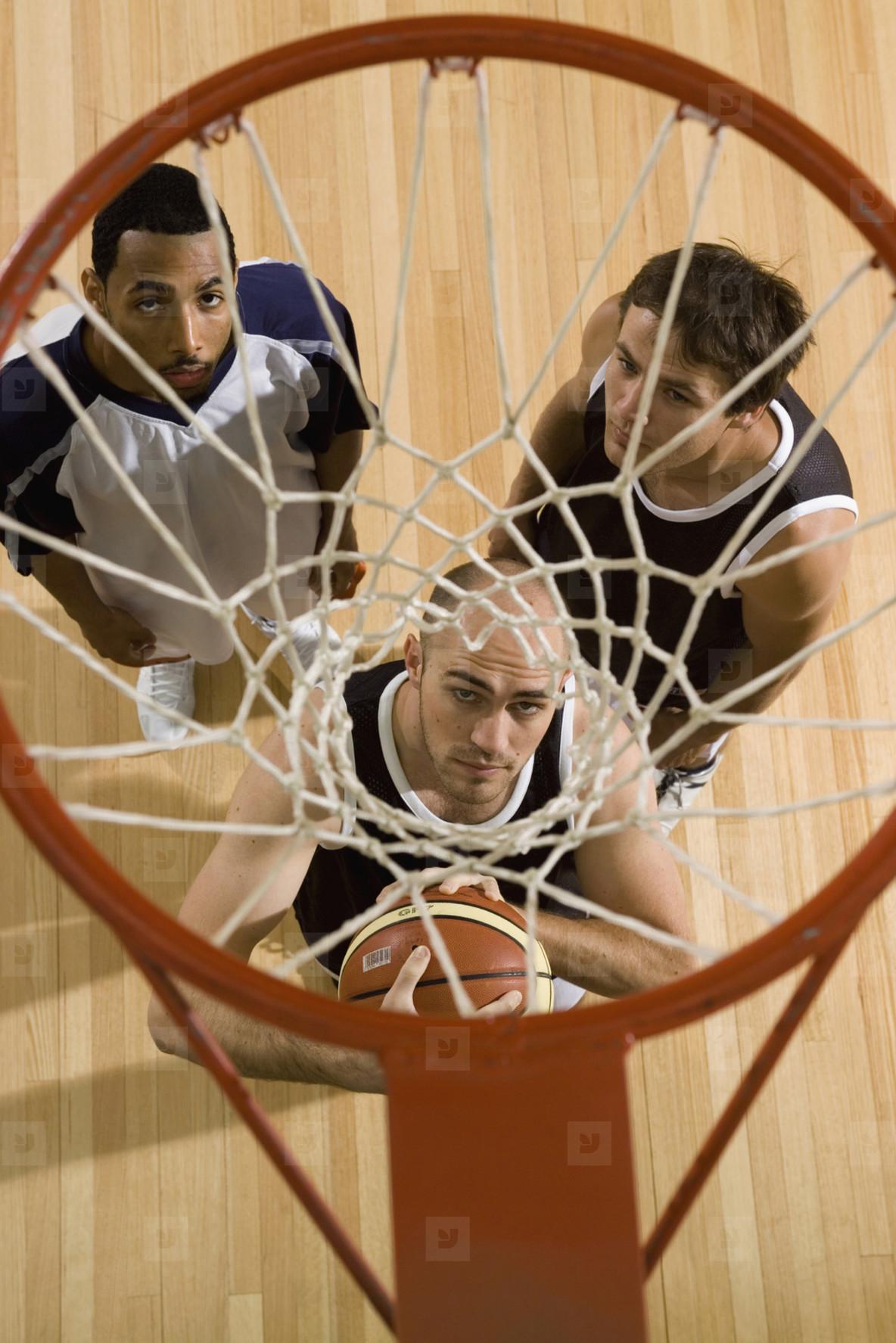 Basketball Bonanza  62