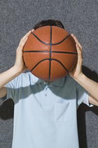 Basketball Bonanza  63