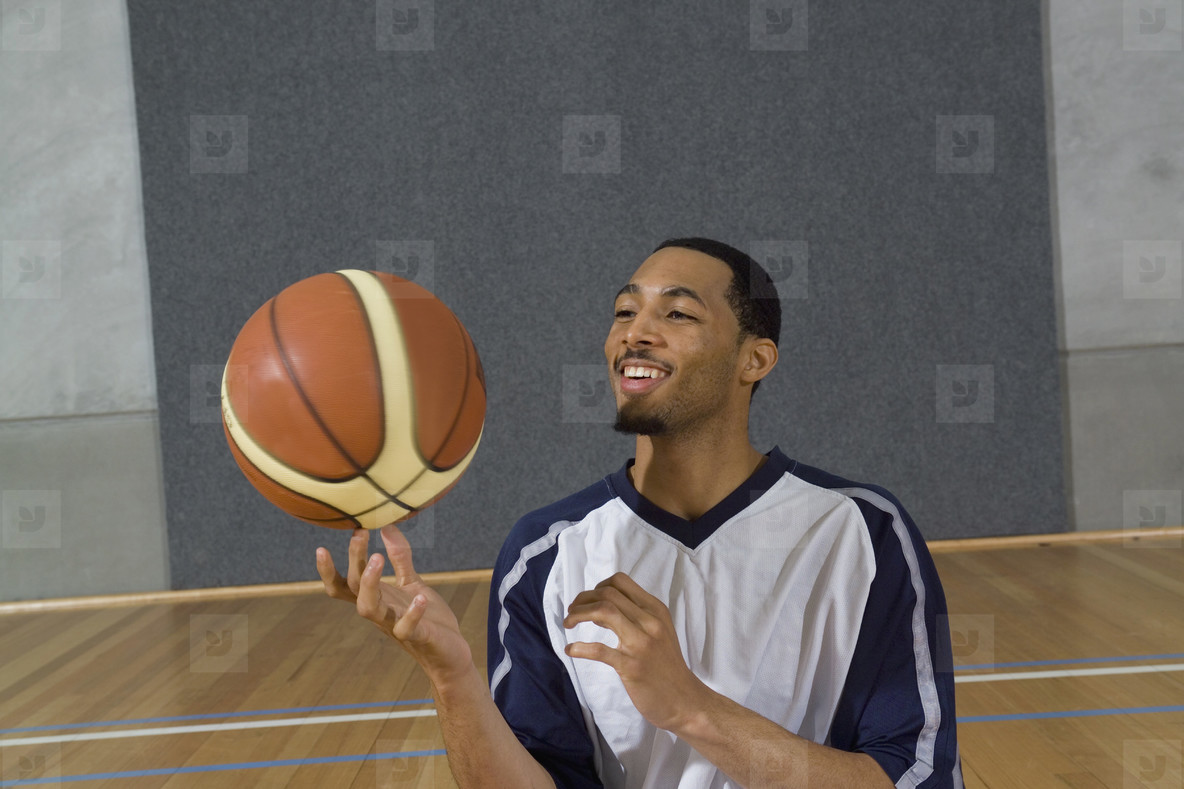 Basketball Bonanza  65