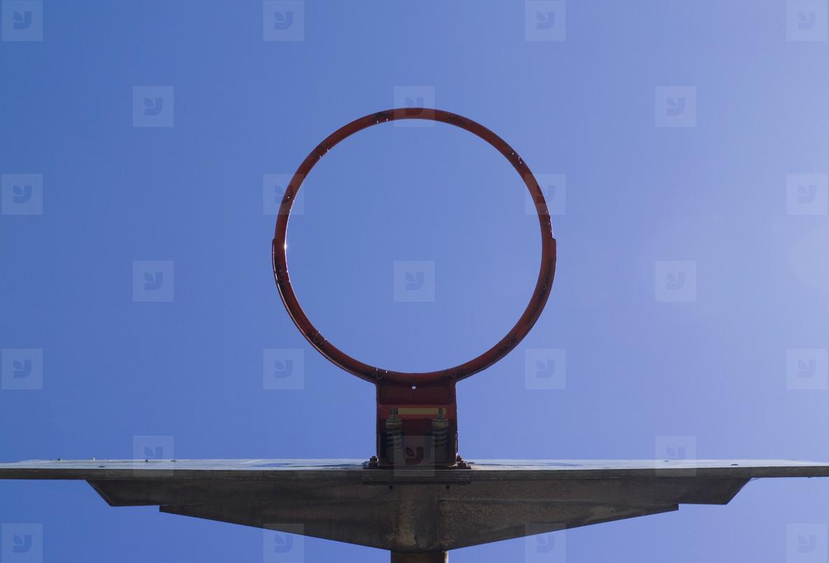 Basketball Bonanza  66