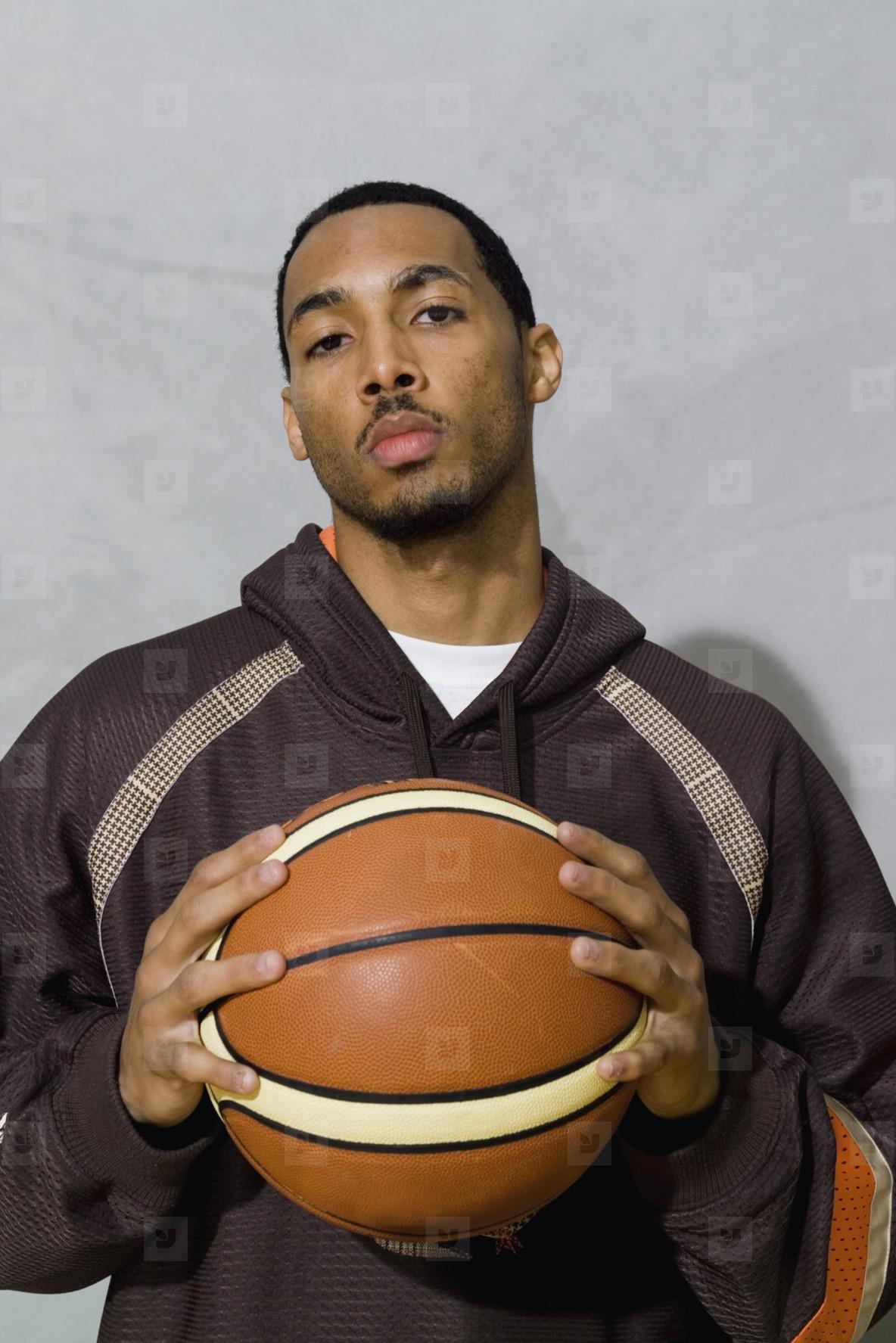 Basketball Bonanza  69