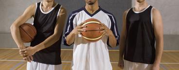 Basketball Bonanza  71