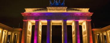 Bright Light Berlin  01