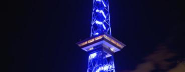Bright Light Berlin  04