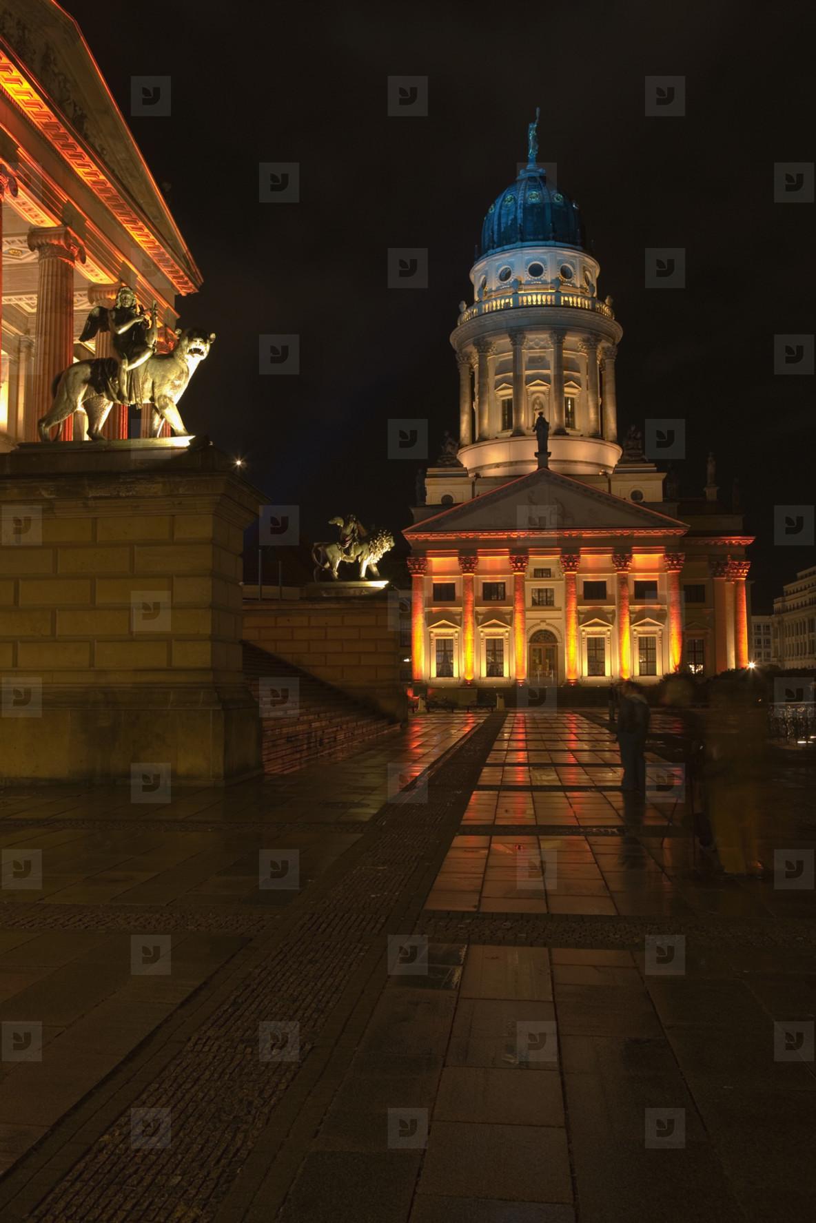 Bright Light Berlin  05