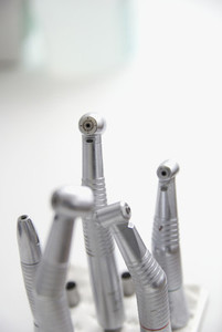 Dental Devices 01