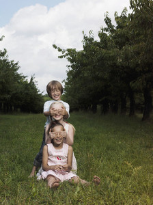 Country Kids 04