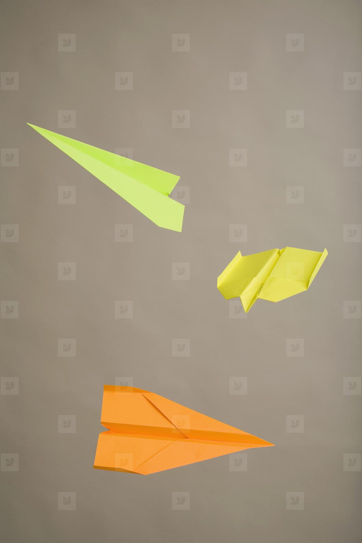 Bits   Pieces  03