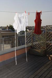 Rooftop Rendezvous 16