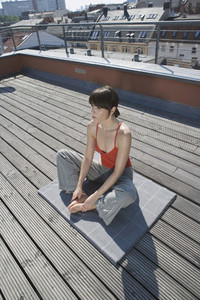 Rooftop Rendezvous 19