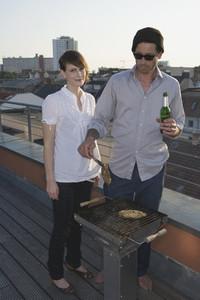 Rooftop Rendezvous  32