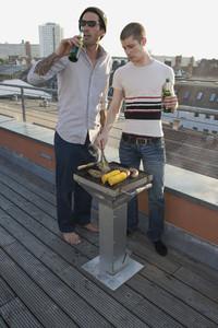 Rooftop Rendezvous 41