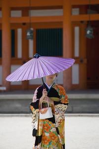 Japanese Kimonos 05