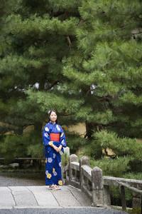 Japanese Kimonos 28