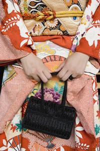 Japanese Kimonos 29