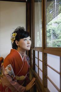 Japanese Kimonos 32