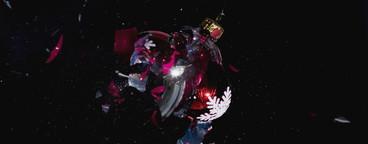 Killing Christmas  17