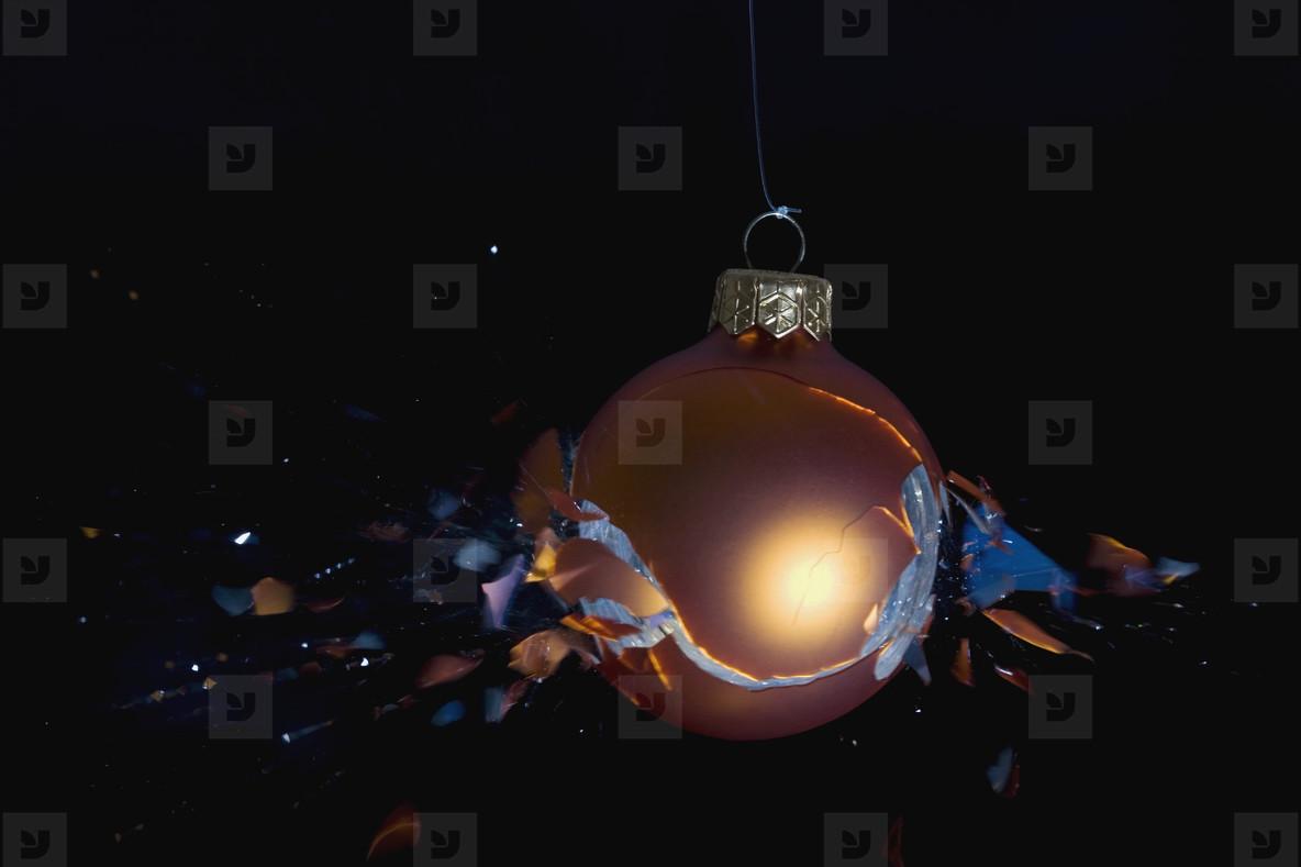 Killing Christmas  24