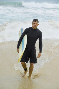 Surfer Boy 01