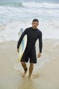 Surfer Boy  01