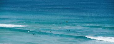 Surfer Boy  02